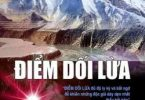 diem-doi-lua (2)