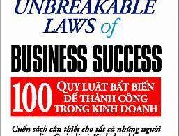 Bi-Quyet-Thanh-Cong---100-Quy-Luat-Bat-Bien-De-Thanh-Cong-Trong-Kinh-Doanh