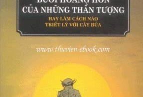 Buoi-Hoang-Hon-cua-Nhung-Than-Tuong