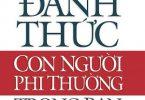 Danh-thuc-con-nguoi-phi-thuong-trong-ban