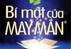 Good-Luck---Bi-mat-cua-may-man