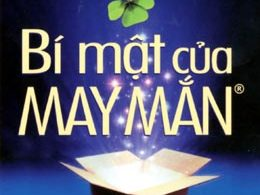 Good-Luck---Bi-mat-cua-may-man