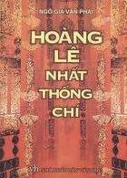 Hoang-Le-nhat-thong-chi