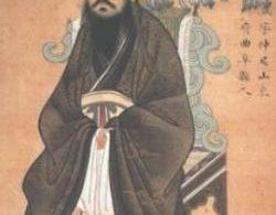 bay-dai-triet-gia-trung-quoc-doi-chu-tan