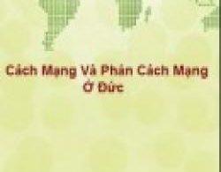 cach-mang-va-phan-cach-mang-o-duc