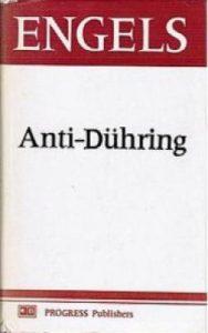 chong-duhring