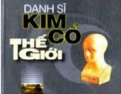 danh-si-kim-co-the-gioi