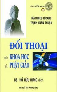 doi-thoai-giua-triet-hoc-va-phat-giao-jean-francois-revel-matthieu-ricard