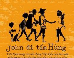 john-di-tim-hung