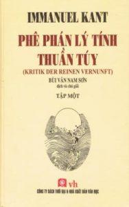 phe-phan-ly-tinh-thuan-tuy