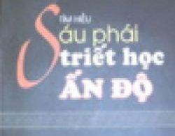 tim-hieu-sau-phai-triet-hoc-an-do