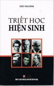 triet-hoc-hien-sinh