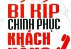 40+ Bí Kíp Chinh Phục Khách Hàng Qua Điện Thoại PDF/Ebook/EPub/Mobi