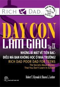 Day Con Lam Giau Epub