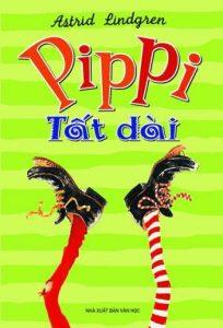 Sách Pippi tất dài PDF/Ebook/Epub/Mobi