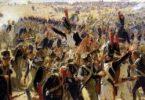 Sách Bàn Về Chiến Tranh Ebook/Epub/Mobi