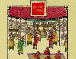 Sách Bánh Xe Khứ Quốc PDF/Ebook/Epub