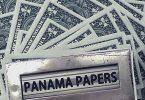 Sách Bê Bối Toàn Cầu Hồ Sơ Panama PDF/Ebook/Epub/Mobi