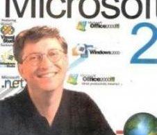 Sách Bí quyết thành công của tập đoàn Microsoft PDF/Ebook/Epub/Mobi