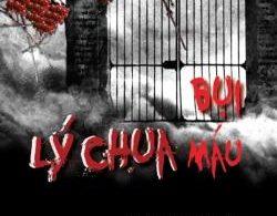 Tải sách Bụi Lý Chua Máu PDF/Ebook/Mobi