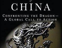 Sách Chết Bởi Trung Quốc PDF/Ebook/Epub/Mobi