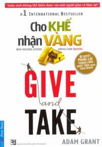 Cho Khế Nhận Vàng PDF/Ebook/Epub/Mobi
