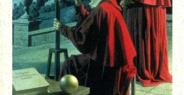Cuộc Đời Galilei PDF/Ebook/Epub/Mobi