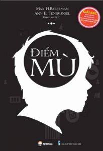 Sách Điểm Mù PDF/Ebook/Epub/Mobi