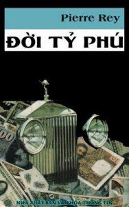 Đời Tỷ Phú PDF/Ebook/Epub/Mobi