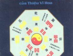 Hướng Dẫn Đọc Chu Dịch Dự Đoán Học PDF/Ebook