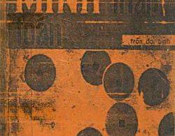 Khổng Minh Thần Toán PDF/Ebook