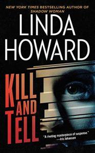 Sách Kill And Tell PDF/Ebook/Epub