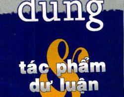 Sách Kim Dung Tác Phẩm Và Dư Luận PDF/Ebook