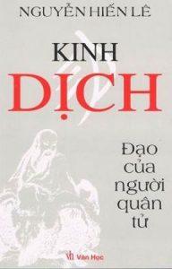 Kinh Dịch Đạo Của Người Quân Tử PDF/Ebook/Epub/Mobi