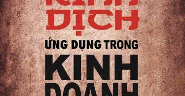 Kinh Dịch Ứng Dụng Trong Kinh Doanh PDF/Ebook/Epub/Mobi