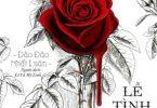 Sách Lễ Tình Nhân Đẫm Máu PDF/Ebook/Epub