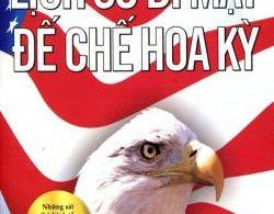 Sách Lịch Sử Bí Mật Đế Chế Hoa Kỳ PDF/Ebook/Epub/Mobi