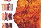 Sách Lửa Thiêu Rừng Hạnh PDF/Ebook/EPub