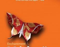 Sách Mê Hoặc - Guy Kawasaki PDF/Ebook/Epub/Mobi