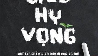 Người Gieo Hy Vọng PDF/Ebook/Epub/Mobi