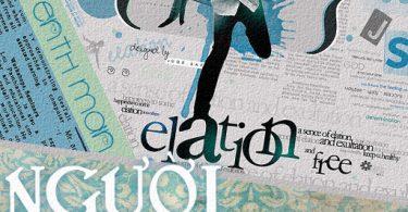 Người Thứ Mười PDF/Ebook/Epub/Mobi