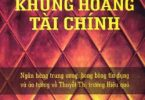 Sách Nguồn Gốc Khủng Hoảng Tài Chính PDF/Ebook/Epub/Mobi