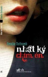 Nhật Ký Chim Én PDF/Ebook/Epub/Mobi
