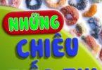 Những Chiêu Tiếp Thị Ngược Đời PDF/Ebook/EPub/Mobi