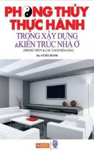 Phong Thủy & Các Cách Hóa Giải PDF/Ebook/Epub/Mobi