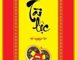 Phong Thủy Tài Lộc PDF/Ebook