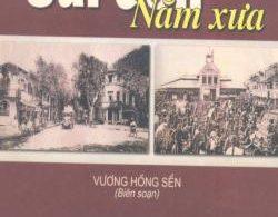 Sách Sài Gòn Năm Xưa PDF/Ebook