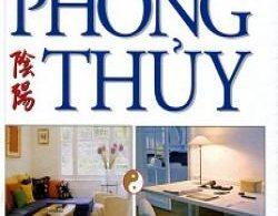 Sắp Xếp Nhà Cửa Theo Phong Thủy PDF/Ebook
