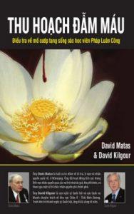 Sách Thu Hoạch Đẫm Máu PDF/Ebook