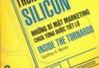 Thung Lũng Silicon Những Bí Mật Marketing Chưa Từng Được Tiết Lộ Ebook